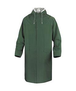 016-056 πρασινο